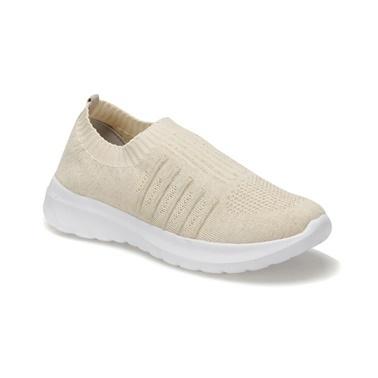 Torex Sneakers Camel